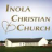 Inola Christian Church