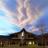 Boulder Valley Church of Christ