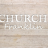 Hope Church Franklin