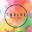 C20 Thrive 35