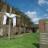 Trinity UMC - Ruston, LA