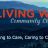 Living Word Community Church - LWCC