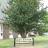 St. Matthews UMC- Fayetteville, NC