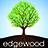 Edgewood Edmonds
