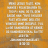Bibelkreds - Aulum