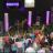 Andalusia Full Gospel Tabernacle