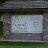 Cedar Valley Mennonite Church